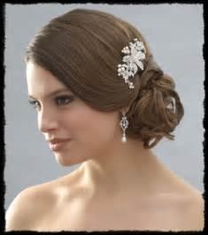 bridal hair accessories j s fashion wedding gown bridal hairstyle and accessories