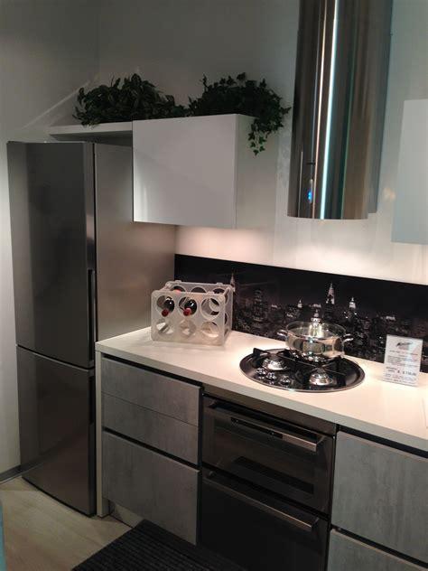cucine con piano cottura ad angolo cucine piano cottura ad angolo galleria di immagini