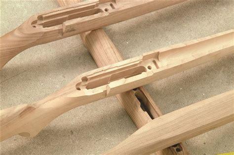 Professional Floor Plan cnc machining gunstocks and carved parts caledonia mi
