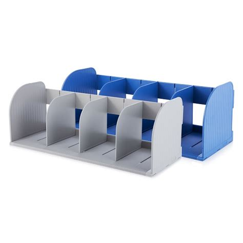 Jumbo Rack Umico Um10mp Blue jumbo book rack hua kee paper products pte ltd