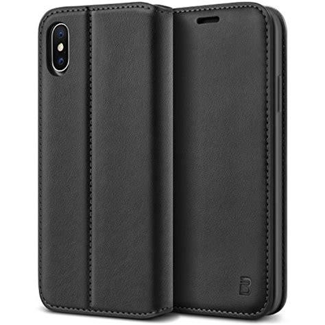 portafoglio porta iphone cover iphone x bez custodia iphone x protettiva
