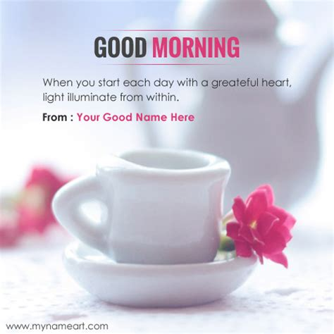 good morning greetings flashgood morning e cards good good morning greetings cards maker