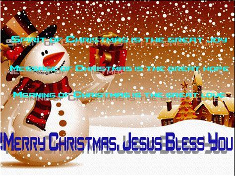 Natal Lucu 3 kumpulan gambar natal dan tahun baru terbaru 2015