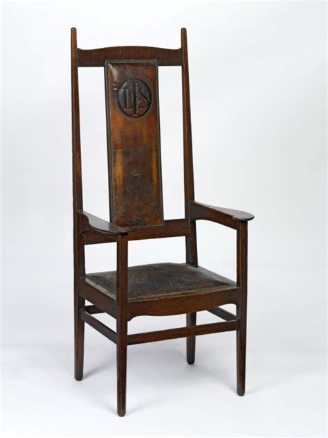 Armchair Sale Uk Armchair C F A Voysey V Amp A Search The Collections