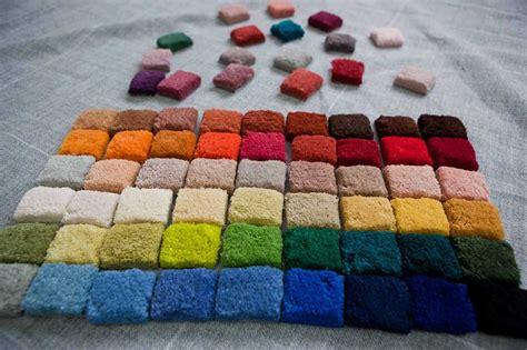 teppich skandinavisch personalisierter teppich niedlich teppich skandinavisch
