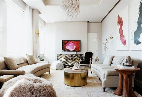 a day in the of an interior designer design indulgences