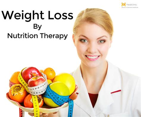 weight loss nutrition inspiring story of weightloss by nutrition and diet