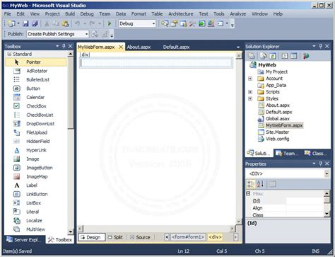 tutorial visual studio 2010 c pdf bargainsrutracker blog