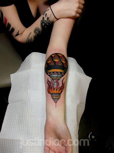 tattoo portland oregon 444 best images about tattoos on