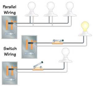 electrical parallel wiring diagram electrical get free image about wiring diagram