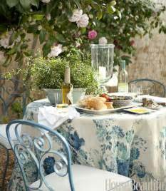 Dining Room Picnic Table Modern Cottage Decorating Ideas Romantic Cottage Decor