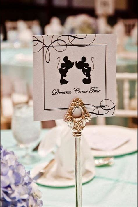 mickey mouse wedding favors ideas 316 best mickey minnie mouse wedding theme images on
