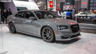 Chrysler Hellcat 2017 Chrysler 300 Srt8 Price And Specs 2018 Cars Coming Out