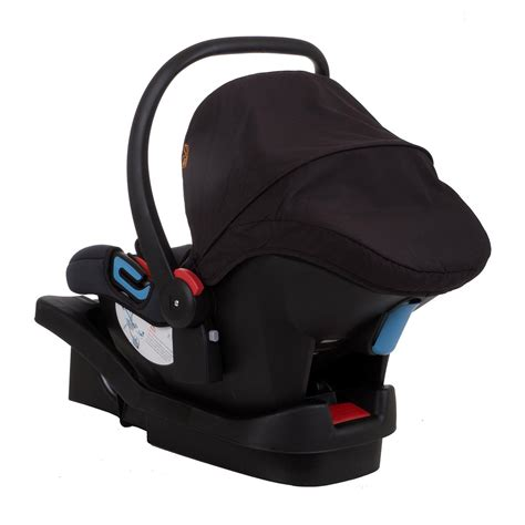 newborn baby seat mb mini travel system stroller mountain buggy