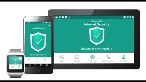 virus protection android top 5 best antivirus software of android in may 2016