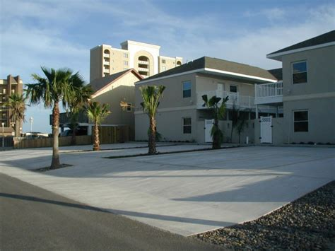 house rentals in south padre island south padre island house rental the knownledge