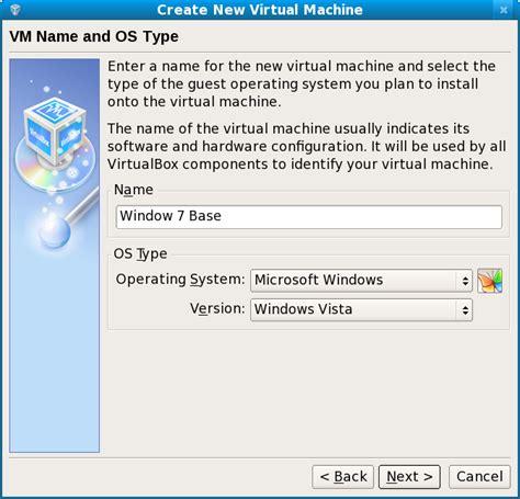 windows 7 virtual machine download torrent alleyerogon windows 7 virtualbox image torrent