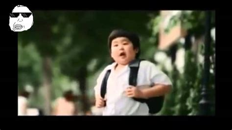 link film lucu kumpulan iklan lucu dari thailand bikin ngakak tw1z hexpak