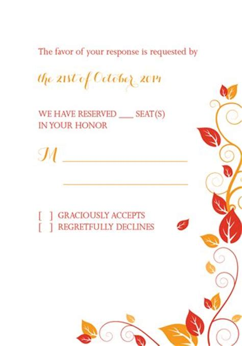 gmail invitation template 201 best images about wedding invitation templates free