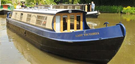 swift lady boat hire times prices bath narrowboats