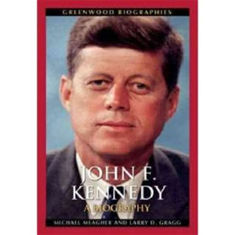 john f kennedy online biography john f kennedy biography party invitations ideas