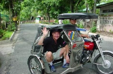 trike patrol trike patrol search results new calendar template site