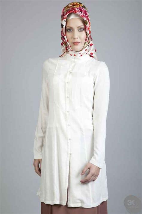 itycrepe tunik model 3 by doniq armine tunik modelleri 2013 3k moda