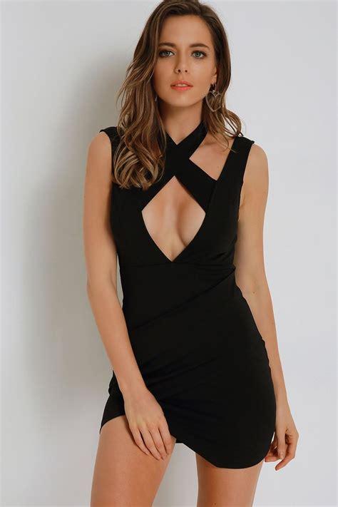 Dress Mini 311 311 best skirts images on actresses mini dresses and