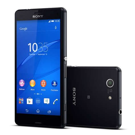 format factory xperia z unlock sony xperia z3 compact factory imei 171 geekyguides