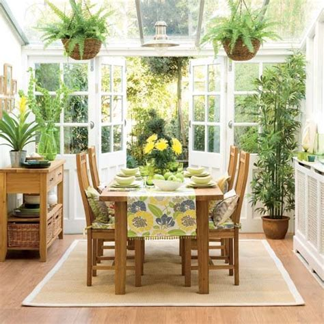 home decorations cottage tropical home decorating ideas