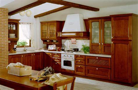 villa d este cucina villa d este veneta cucine componibile