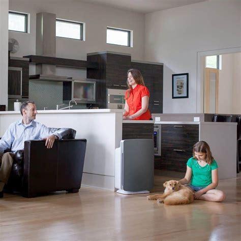 hepa air purifier reviews   home clean