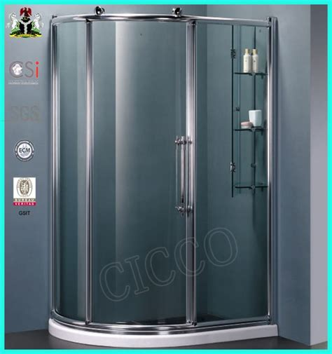 Shower Door Suppliers China Sale Magnetic Seal Shower Door Suppliers And Manufacturers Factory Cicco