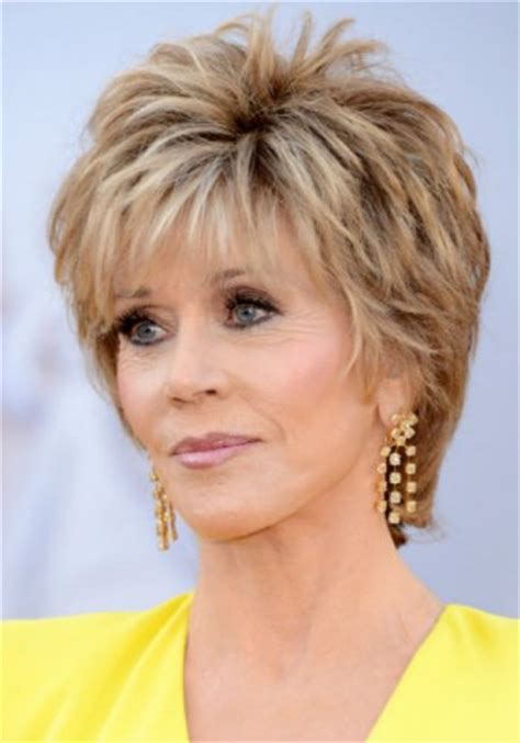 jane fonda in klute haircut jane fonda hairstyles long hairstyles