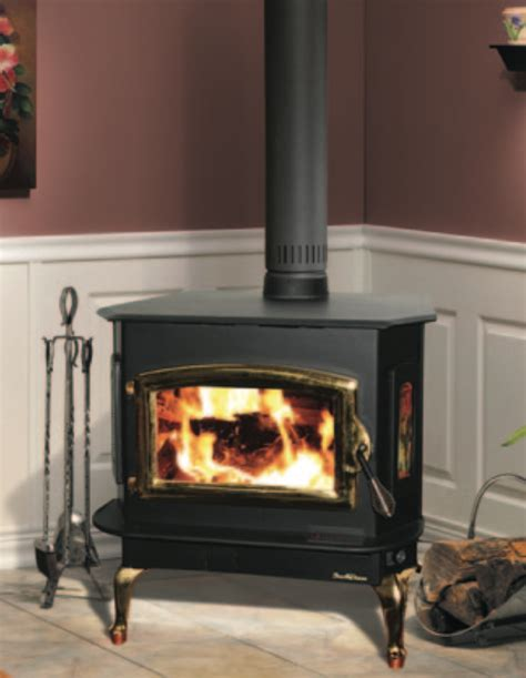 Bucks Fireplace by Buck Bay Series 81 Stove Or Insert By Obadiah S Woodstoves
