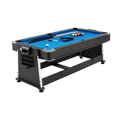 3 in 1 games table air hockey mightymast 7ft revolver 3 in 1 pool air hockey and table