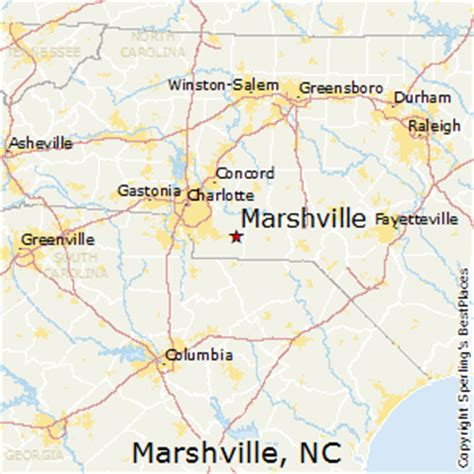 houses for rent in marshville nc best places to live in marshville north carolina