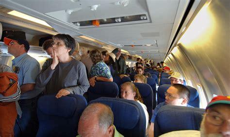 monarch seat allocation izbira sedeža na letalu potujmo net