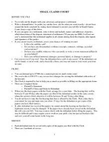 settlement demand letter template 10 best images of settlement agreement template