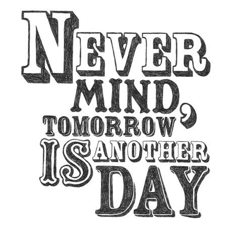 Never Mind never mind flow magazine