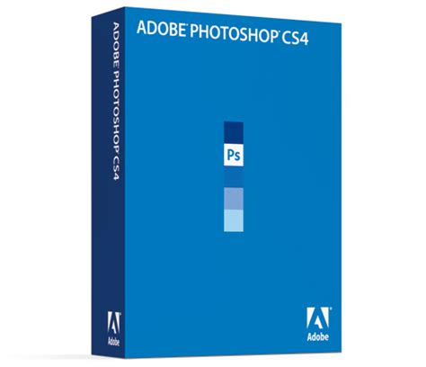 adobe photoshop cs4 full version free download rar adobe photoshop cs4 video search engine at search com