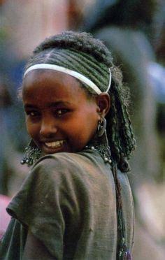 about shuruba ethiopia hair style braids of somali eritrean and ethiopian