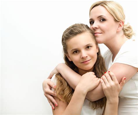 madres e hijas sabiduria modificaci 243 n de conducta sin castigar