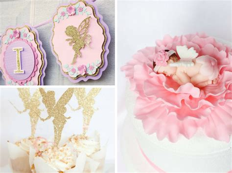 Themed Baby Shower Decorations by Themed Baby Shower Decorations And Favors