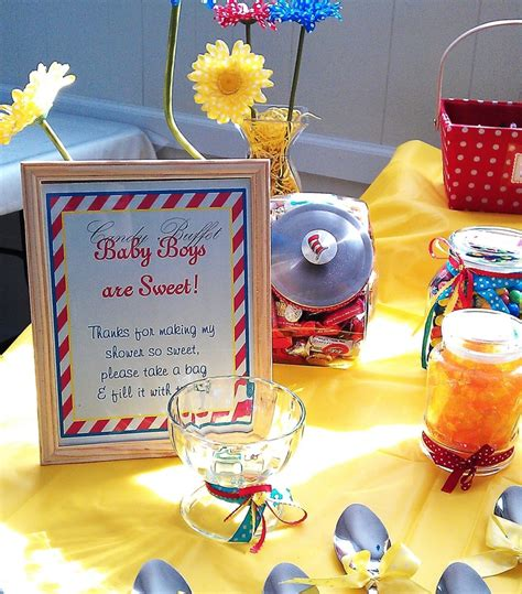 buffet sign wording 17 best images about shower ideas on nautical baby showers its a boy and baby