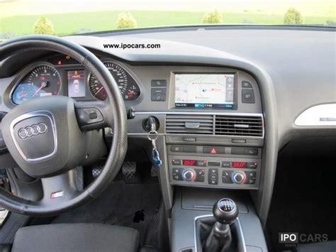 old car repair manuals 2005 audi tt transmission control skoda pokazała wnętrze nowego superba wykop pl