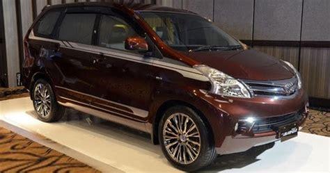 Jual Freezer Bekas Cirebon jual mobil bekas second murah harga mobil toyota avanza