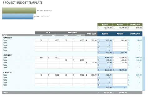 bill format in excel bill tracker excel keep track of spending