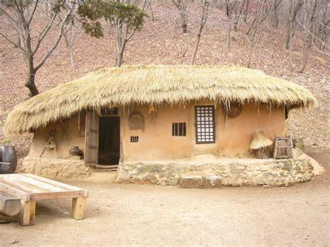 Santa Fe House Plans by Hyakusho House