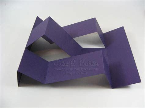 Paper Pleaser by Tri Shutter Album Tutorial Paper Pleasing Ideas